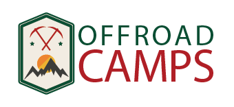 Offroad Camps